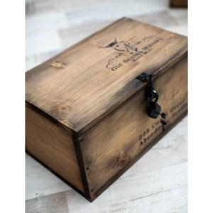 Kistenjack-Vintagemöbel-Accessoires-Holztisch-Truhe-Kiste-035
