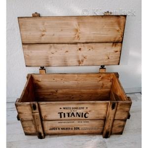 Kistenjack-Möbel-Accessoires-Couchtisch-Holzkiste-handarbeit-004