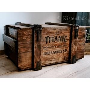 Kistenjack-Möbel-Accessoires-Couchtisch-Holzkiste-handarbeit-117