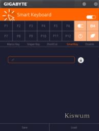 https://i1.wp.com/www.kiswum.com/wp-content/uploads/Aorus_K7/Screenshot_2018-12-30_18_56_49-Small.png?resize=193%2C256&ssl=1