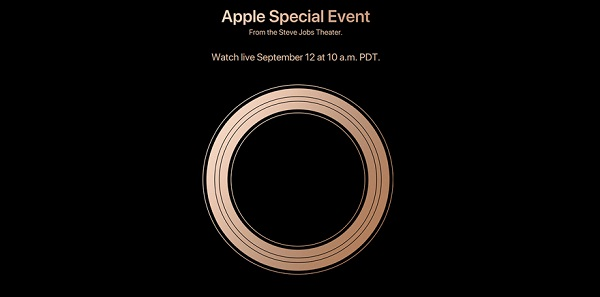 https://i1.wp.com/www.kiswum.com/wp-content/uploads/Apple_120918/Apple-event.jpg?w=734&ssl=1