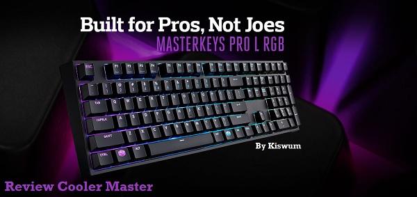 https://i1.wp.com/www.kiswum.com/wp-content/uploads/CM_MasterkeysProL/Logo_CM_Masterkeys_proL.jpg?w=734&ssl=1
