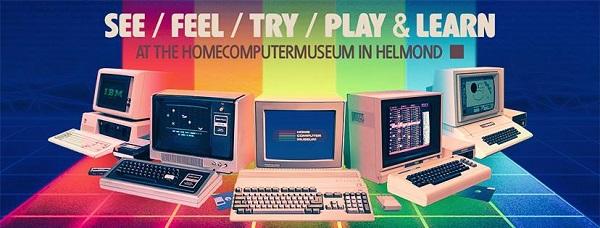 https://i1.wp.com/www.kiswum.com/wp-content/uploads/ComputerMuseum/Banner_ComputerHomeMuseum.jpg?w=734&ssl=1