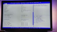 https://i1.wp.com/www.kiswum.com/wp-content/uploads/ECD_A9/Bios03-Small.jpg?resize=186%2C105&ssl=1