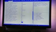 https://i1.wp.com/www.kiswum.com/wp-content/uploads/ECD_A9/Bios07-Small.jpg?resize=186%2C105&ssl=1