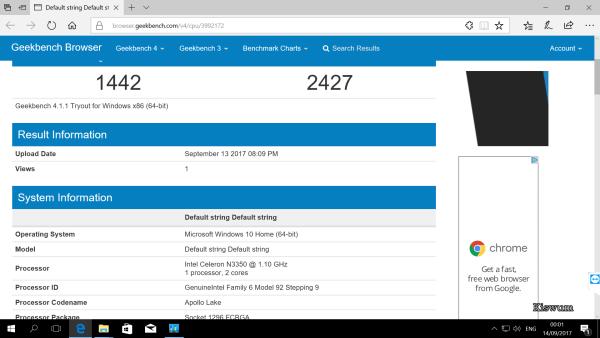 https://i1.wp.com/www.kiswum.com/wp-content/uploads/ECD_A9/Screenshot_22-Small.png?w=734&ssl=1