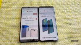 https://i1.wp.com/www.kiswum.com/wp-content/uploads/Huawei_Mate20Pro/20181021_133937-Small.jpg?resize=274%2C154&ssl=1