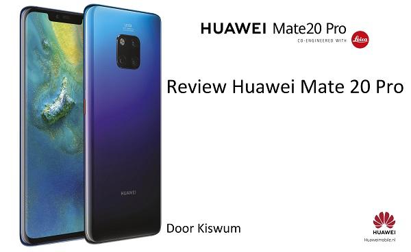 https://i1.wp.com/www.kiswum.com/wp-content/uploads/Huawei_Mate20Pro/Logo_Mate20Pro.jpg?w=734&ssl=1