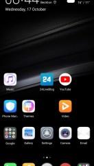 https://i1.wp.com/www.kiswum.com/wp-content/uploads/Huawei_Mate20Pro/Screenshot_007-Small.jpg?resize=137%2C242&ssl=1