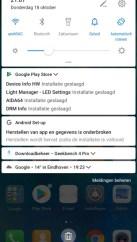 https://i1.wp.com/www.kiswum.com/wp-content/uploads/Huawei_Mate20Pro/Screenshot_062-Small.jpg?resize=137%2C242&ssl=1