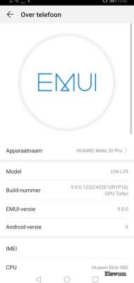 https://i1.wp.com/www.kiswum.com/wp-content/uploads/Huawei_Mate20Pro/Screenshot_109-Small.jpg?resize=190%2C401&ssl=1
