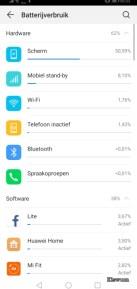 https://i1.wp.com/www.kiswum.com/wp-content/uploads/Huawei_Mate20Pro/Screenshot_119-Small.jpg?resize=137%2C289&ssl=1