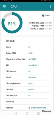 https://i1.wp.com/www.kiswum.com/wp-content/uploads/Huawei_Mate20Pro/Screenshot_137-Small.jpg?resize=190%2C401&ssl=1