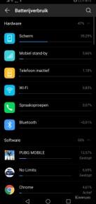 https://i1.wp.com/www.kiswum.com/wp-content/uploads/Huawei_Mate20Pro/Screenshot_161-Small.jpg?resize=137%2C289&ssl=1