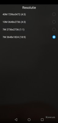 https://i1.wp.com/www.kiswum.com/wp-content/uploads/Huawei_P20Pro/Screenshot_20181028-122145-Small.jpg?resize=190%2C401&ssl=1