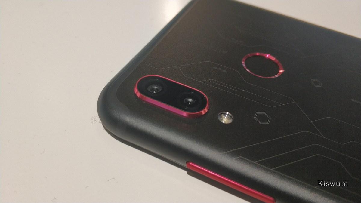 IFA 2018 - Smartphone special 2/2 met Samsung, Sharp en Huawei