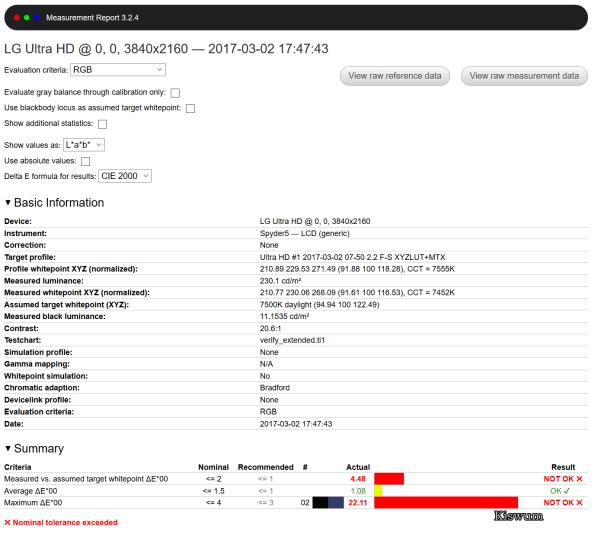 https://i1.wp.com/www.kiswum.com/wp-content/uploads/LG_27UD/Screenshot_2017-03-03_10_25_27-Small.png?w=734&ssl=1
