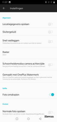 https://i1.wp.com/www.kiswum.com/wp-content/uploads/OnePlus6/Screenshot_20180602-115738-Small.png?resize=190%2C401&ssl=1