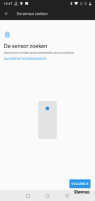 https://i1.wp.com/www.kiswum.com/wp-content/uploads/OnePlus6/Screenshot_20180606-144723-Small.png?resize=190%2C401&ssl=1