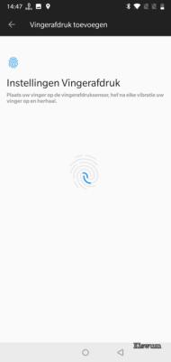 https://i1.wp.com/www.kiswum.com/wp-content/uploads/OnePlus6/Screenshot_20180606-144729-Small.png?resize=190%2C401&ssl=1