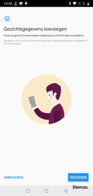 https://i1.wp.com/www.kiswum.com/wp-content/uploads/OnePlus6/Screenshot_20180606-144913-Small.png?resize=190%2C401&ssl=1