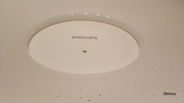 https://i1.wp.com/www.kiswum.com/wp-content/uploads/Philips_Xi_1/IMG_20171204_194447-Small.jpg?w=734&ssl=1