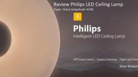 https://i1.wp.com/www.kiswum.com/wp-content/uploads/Philips_Xi_1/Logo_Philips.jpg?resize=274%2C154&ssl=1
