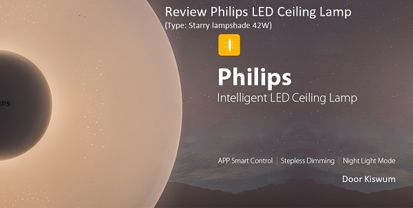 https://i1.wp.com/www.kiswum.com/wp-content/uploads/Philips_Xi_1/Logo_Philips.jpg?w=734&ssl=1