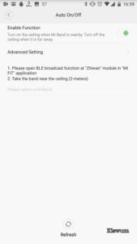 https://i1.wp.com/www.kiswum.com/wp-content/uploads/Philips_Xi_1/Screenshot_018-Small.png?resize=193%2C343&ssl=1