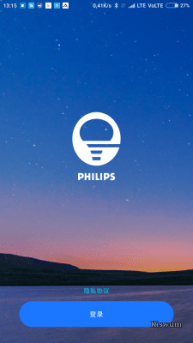 https://i1.wp.com/www.kiswum.com/wp-content/uploads/Philips_Xi_1/Screenshot_024-Small.png?resize=193%2C343&ssl=1