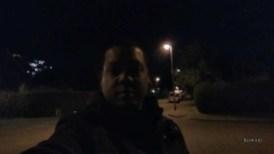 https://i1.wp.com/www.kiswum.com/wp-content/uploads/Redmi4Pro/IMG_20170325_203359-Small.jpg?resize=274%2C154&ssl=1