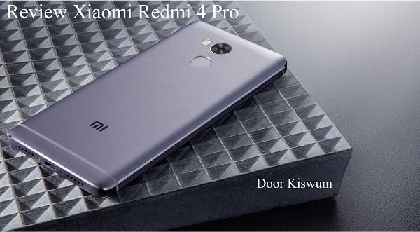 https://i1.wp.com/www.kiswum.com/wp-content/uploads/Redmi4Pro/Logo_RM4Pro.jpg?w=734&ssl=1