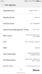 https://i1.wp.com/www.kiswum.com/wp-content/uploads/Redmi4Pro/Screenshot_32-Small.png?resize=137%2C242&ssl=1