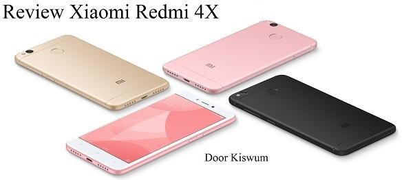 https://i1.wp.com/www.kiswum.com/wp-content/uploads/Redmi4X/Logo_RM4x.jpg?w=734&ssl=1