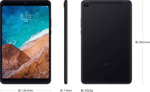 https://i1.wp.com/www.kiswum.com/wp-content/uploads/Tablets/MiPad4-Small.jpg?w=734&ssl=1