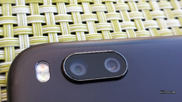 Poll: De perfecte smartphone 2018 editie