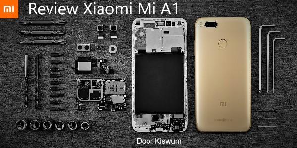 https://i1.wp.com/www.kiswum.com/wp-content/uploads/Xiaomi_A1/Logo_Xiaomi_A1.jpg?w=734&ssl=1