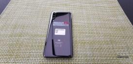https://i1.wp.com/www.kiswum.com/wp-content/uploads/Xiaomi_Mi9/IMG_20190316_161554-Small.jpg?resize=274%2C132&ssl=1