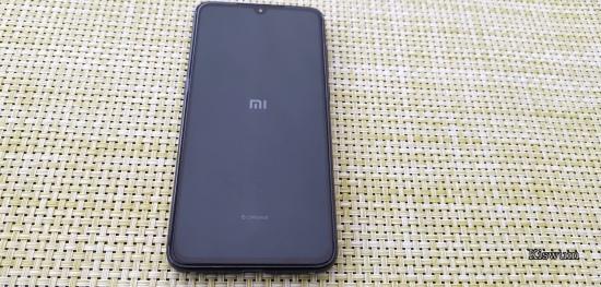 https://i1.wp.com/www.kiswum.com/wp-content/uploads/Xiaomi_Mi9/IMG_20190316_162335-Small.jpg?w=734&ssl=1