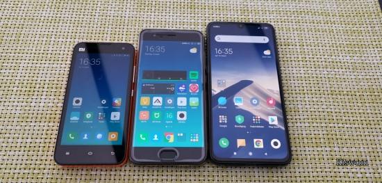 https://i1.wp.com/www.kiswum.com/wp-content/uploads/Xiaomi_Mi9/IMG_20190316_163533-Small.jpg?w=734&ssl=1