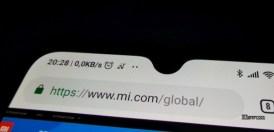 https://i1.wp.com/www.kiswum.com/wp-content/uploads/Xiaomi_Mi9/IMG_20190327_202840-Small.jpg?resize=274%2C132&ssl=1
