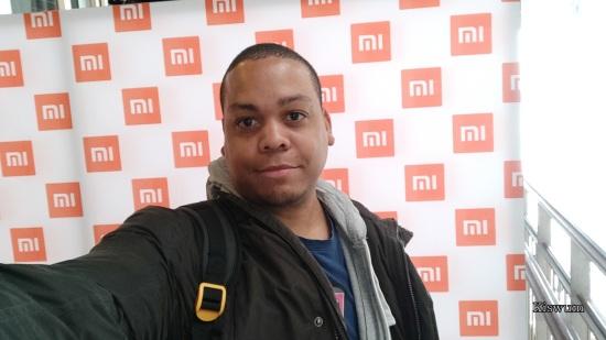 https://i1.wp.com/www.kiswum.com/wp-content/uploads/Xiaomi_Mi9/IMG_20190328_101019_1-Small.jpg?w=734&ssl=1