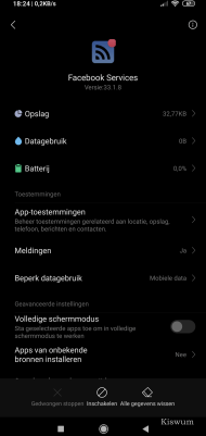 https://i1.wp.com/www.kiswum.com/wp-content/uploads/Xiaomi_Mi9/Screenshot_025.png?resize=190%2C401&ssl=1