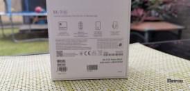https://i1.wp.com/www.kiswum.com/wp-content/uploads/Xiaomi_Mi9SE/IMG_20190417_161241-Small.jpg?resize=274%2C131&ssl=1