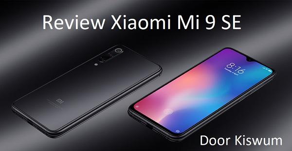 https://i1.wp.com/www.kiswum.com/wp-content/uploads/Xiaomi_Mi9SE/Mi9SE_banner.jpg?w=734&ssl=1