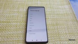 https://i1.wp.com/www.kiswum.com/wp-content/uploads/Xiaomi_Mi9t_pro/20190815_174514-Small.jpg?resize=274%2C154&ssl=1
