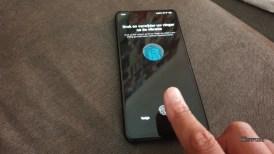https://i1.wp.com/www.kiswum.com/wp-content/uploads/Xiaomi_Mi9t_pro/20190818_150422-Small.jpg?resize=274%2C154&ssl=1