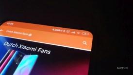 https://i1.wp.com/www.kiswum.com/wp-content/uploads/Xiaomi_Mi9t_pro/20190825_122615-Small.jpg?resize=274%2C154&ssl=1