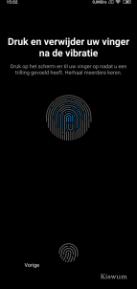 https://i1.wp.com/www.kiswum.com/wp-content/uploads/Xiaomi_Mi9t_pro/Screenshot_032-Small.png?resize=137%2C289&ssl=1