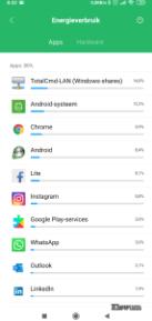 https://i1.wp.com/www.kiswum.com/wp-content/uploads/Xiaomi_Mi9t_pro/Screenshot_046-Small.png?resize=137%2C289&ssl=1
